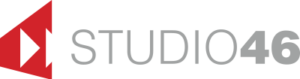 Studio46media-logo-header