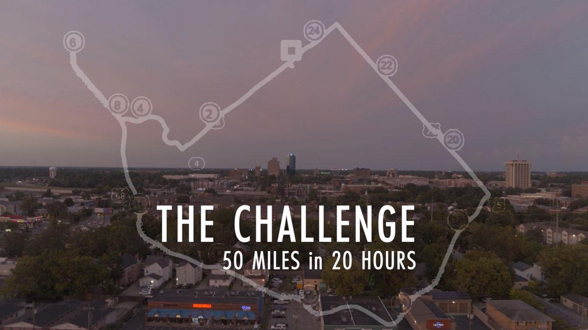 Studio46-the-challenge